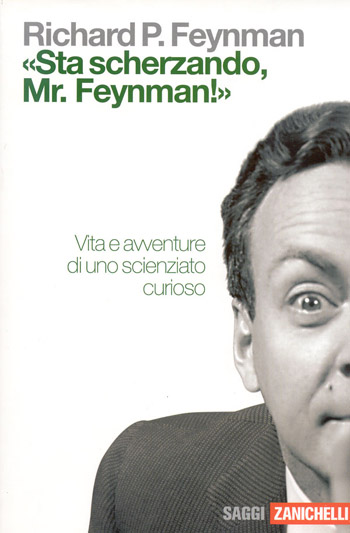 copgfeynmanm